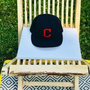 Cincinnati Reds 59 Fifty Hat Sz 7